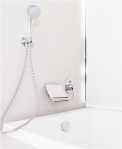 Sanitary and Bath