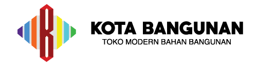 KOTA BANGUNAN