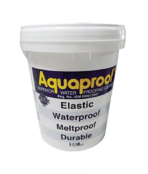 aquaproof-01