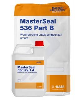 1.2.MasterSeal_536_set-270×320