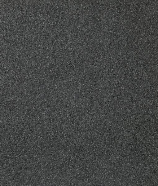 GSM03 Nero_600x600
