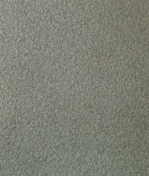 GSM04 Grigio_600x600
