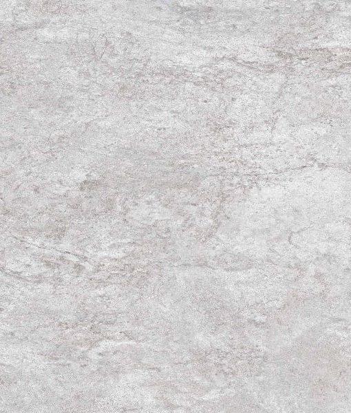 GSP03 Randers_01 600×600