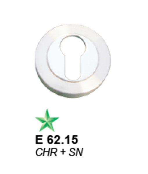 e 62 15 (chr sn)