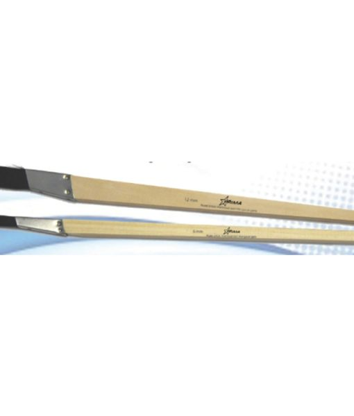 lining fitch brush