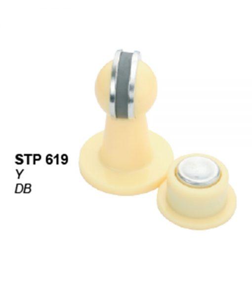 stp 619