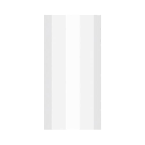 (300dpi) BEACH L OYSTER 25×50