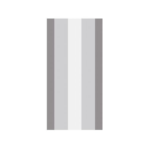 (300dpi) BEACH OYSTER 25×50